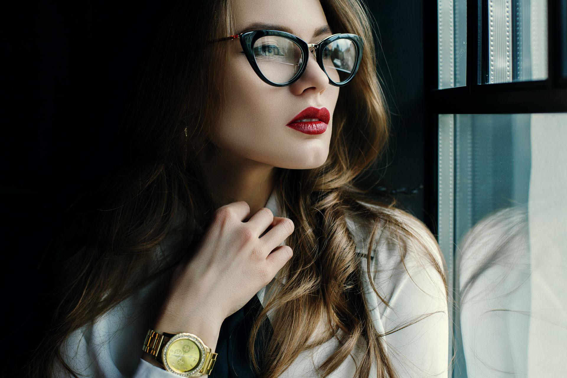 ac1f48835 Nye briller – nyt look