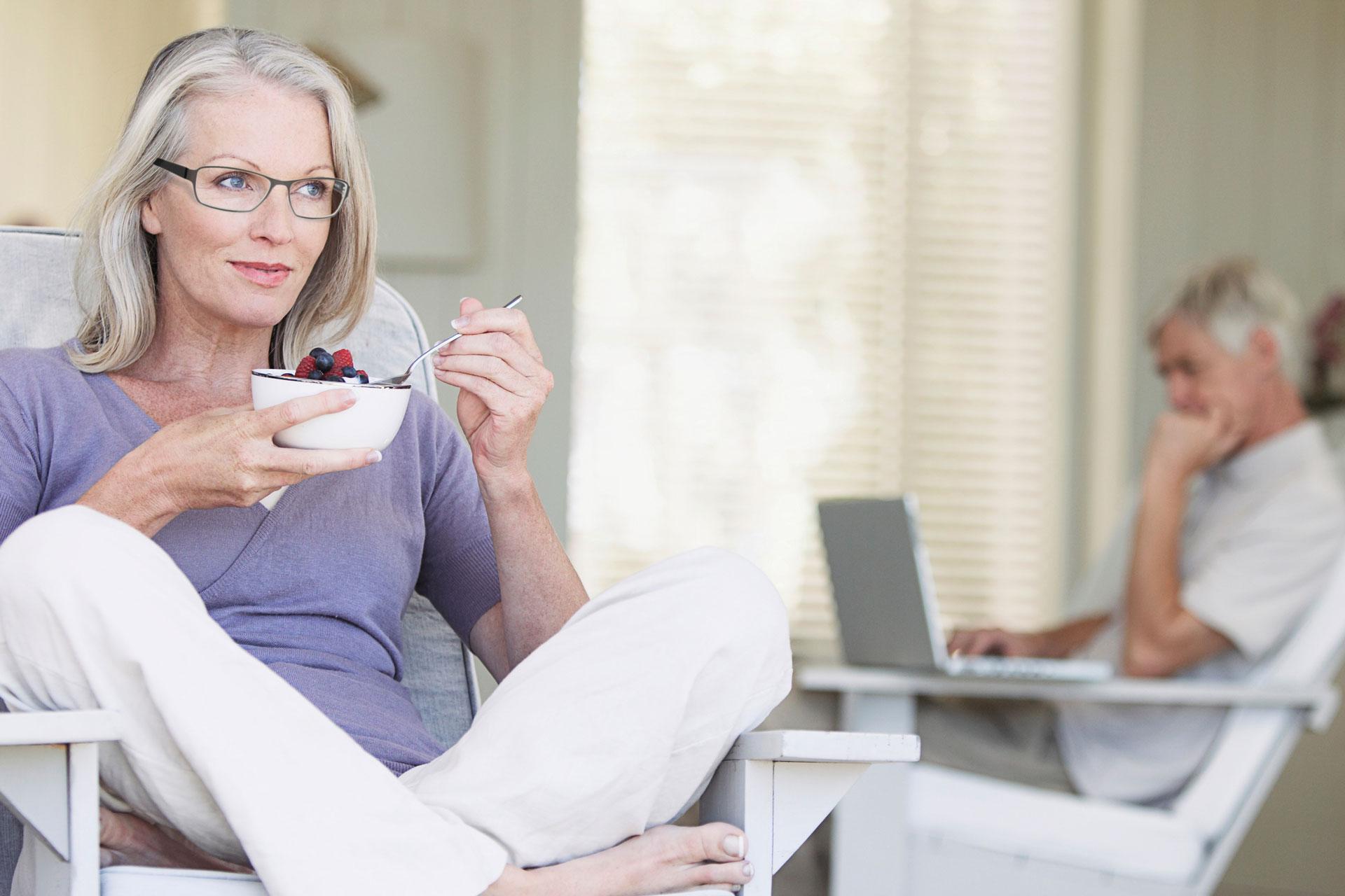 4d5460725ef8 Tips til bedre komfort ved brug af progressive brilleglas