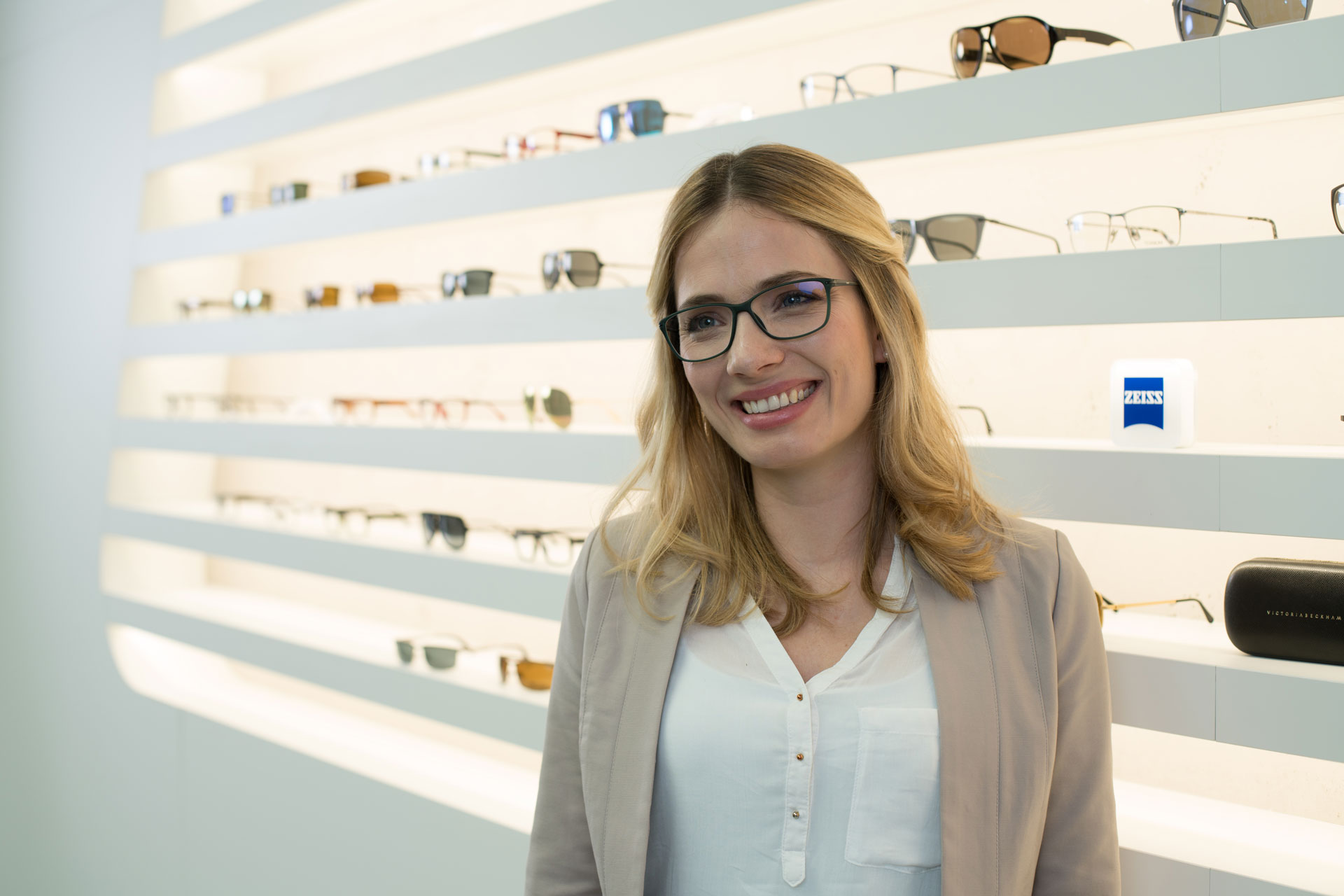 c9213496c Tips til at købe briller: Sådan finder du de rigtige briller